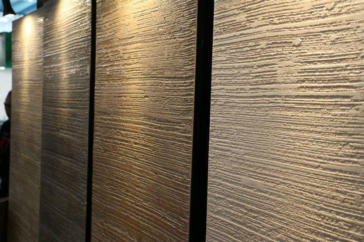 Pitture Murali A Base Lattice  jogja 2022